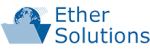 Ether Solutions
