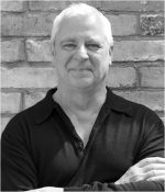 Eddie Stableford- Innovation Director , Wonderstruck Brand Innovators Cambridge UK