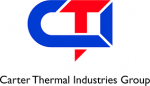 Carter Thermal Industries