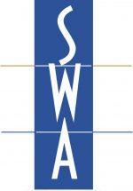 The Scottish Wholesale Association