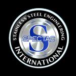 Spectac International