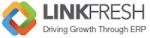 LINKFRESH Software Ltd.